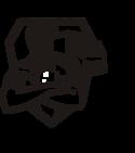 Haushaltsauflösung und Entrümpelung Stuttgart – Firma ABO-Familienunternehmen aus Stuttgart ✅ Erfahrung seit 1990 ✅ Entrümpelung Stuttgart ✅ Wohnungsauflösung ✅ Haushaltsauflösung Stuttgart zum günstigen Festpreis